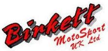 Birkett Moto Sport Home
