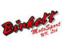 Birkett Moto Sport