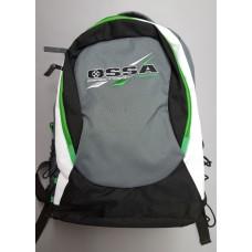 Ossa Backpack