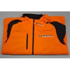 Scorpa Team Parka Jacket