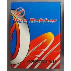 Vee Rubber Inner Tube 275x21