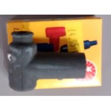 NGK Spark Plug Cap - LB05EMH