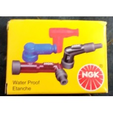 NGK Spark Plug Cap - LB05EZ