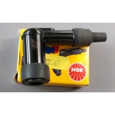 NGK Spark Plug Cap - LB05F
