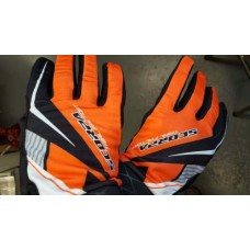 Scorpa Trials Riding Gloves