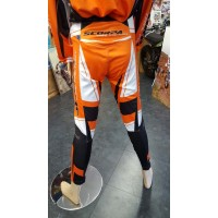 Scorpa Racewear Trials Pants