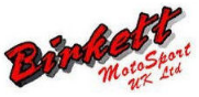 Birkett Moto Sport Ltd